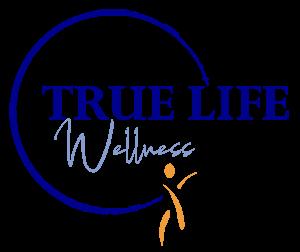 Chiropractic Waukee IA True Life Wellness