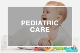 Chiropractic Waukee IA Pediatric Care