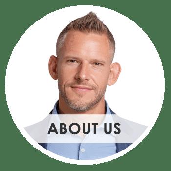 Chiropractor Waukee IA Tyler Molstre